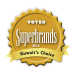 super brands logo-01